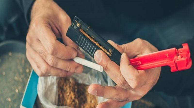 """""""Tütün endüstrisinin yeni taktikleriyle mücadele edilmeli"""""""