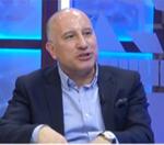 Psikolojik Danışman Murat Söker